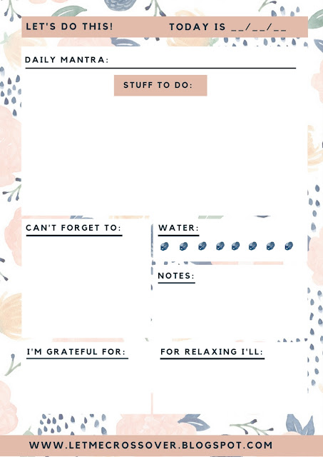 letmecrossover_blog_blogger_michele_mattos_daily_planner_everyday_september_daily_mantras