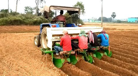 potato planter,potato planting machine,potato machine agriculture,potato planter machine,batata lagwad machine,potato planter machine in india,agriculture machine in india,potato farming in india,potato machine,planter machine,potato seeds planting,potato harvesting machine india,potato seed planting,bed planter machine,new agriculture machine,potato planting,aalu bone ki machine,planting machine,potato farming,potato farming machine,potato harvesting machine,potato seed,seed planter machine,turmeric planting machine,aalu bone wali machine,agriculture,machine agriculture