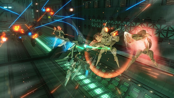 zone-of-the-enders-the-2nd-runner-mars-pc-screenshot-www.ovagames.com-5
