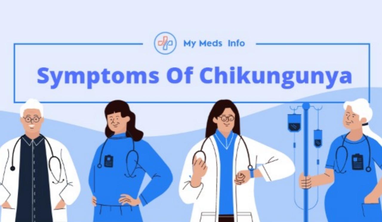 symptoms-of-chikungunya-in-hindi