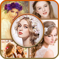 Photo collage Apk free Download for Android