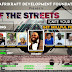 OFF THE STREE AND IGNITE YOUR PASSION SEASON  2 HITS KADUNA