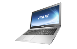 ASUS A551LN Drivers