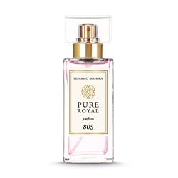 PURE Royal 805