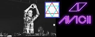 ◢◤ AViCii el famoso DJ que murió a los 28 años. Pacto satánico, agenda gay y simbología illuminati en su música #Katecon2006