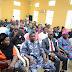 Osun LG Commission boss wants staffers to adopt  IPSAS