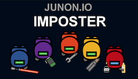junon-io