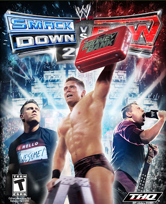 download smackdown vs raw