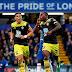 Chelsea perde para o Southampton em casa e fica ameaçado no G-4 do Inglês