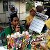 Pelajar NU Borobudur : Tak Hanya Agamis, Jiwa Pebisnis Juga Perlu Segera Dirilis!