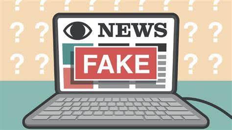 PODCAST REDE GUMA - TSE identifica e desmente fake news sobre urnas eletrônicas
