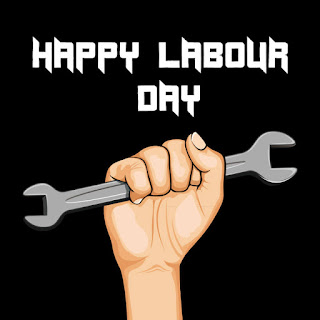 happy-labour-day-images-2020