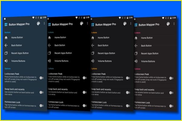 taroudantpress.ma : Une application unique pour accéder et raccourcir les tâches sur le téléphone en un clic
