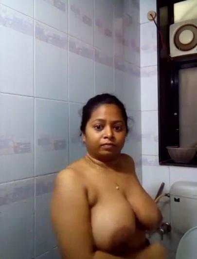 Dhaka College Girl Nude Photo