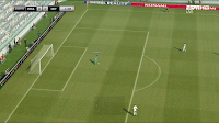 Adboard PES 2017 for PES 2013 By Michel Casillas