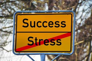 5 Kebiasaan Kecil Yang Akan Membuat Kamu Sukses