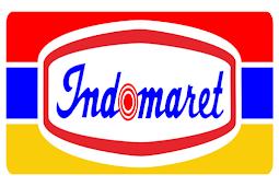 Lowongan Kerja Jambi PT Indomarco Prismatama Juli 2021