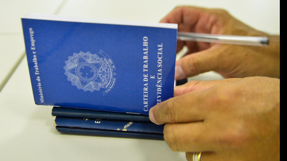 Nova lista de demitidos deve ser publicada ainda hoje pela Prefeitura de Alenquer