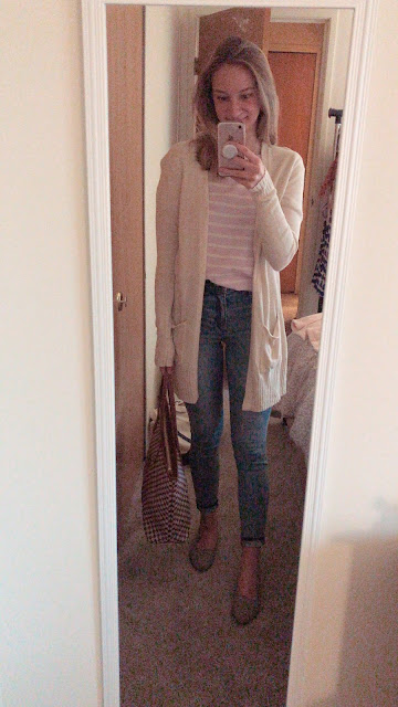 Style, Affordable Style, Casual Friday, Internship