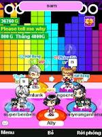 Game+Music+City+124+-+MCity+1.2.4.jpg