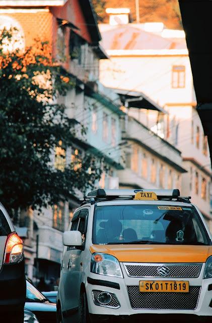 إعلان وظائف شاغرة في شركة Eurl Taxi Minute ولاية تيارت Tiaret، أعلنت عن رغبتها في توظيف 02 سائق سيارة أجرة طاكسي Chauffeur Taxi في إطار عقد محدد المدة CDD