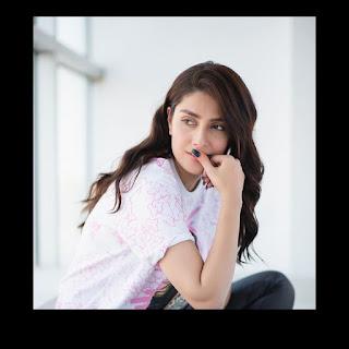 ayeza khan latest new pics images