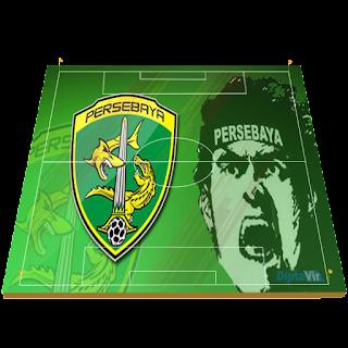 Kumpulan Background team Management Dream League Soccer Versi Club Liga Indonesia