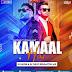 Kamaal Song Lyrics | Uchana Amit | Badshah