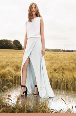 Chloe-Resort-2013-Collection