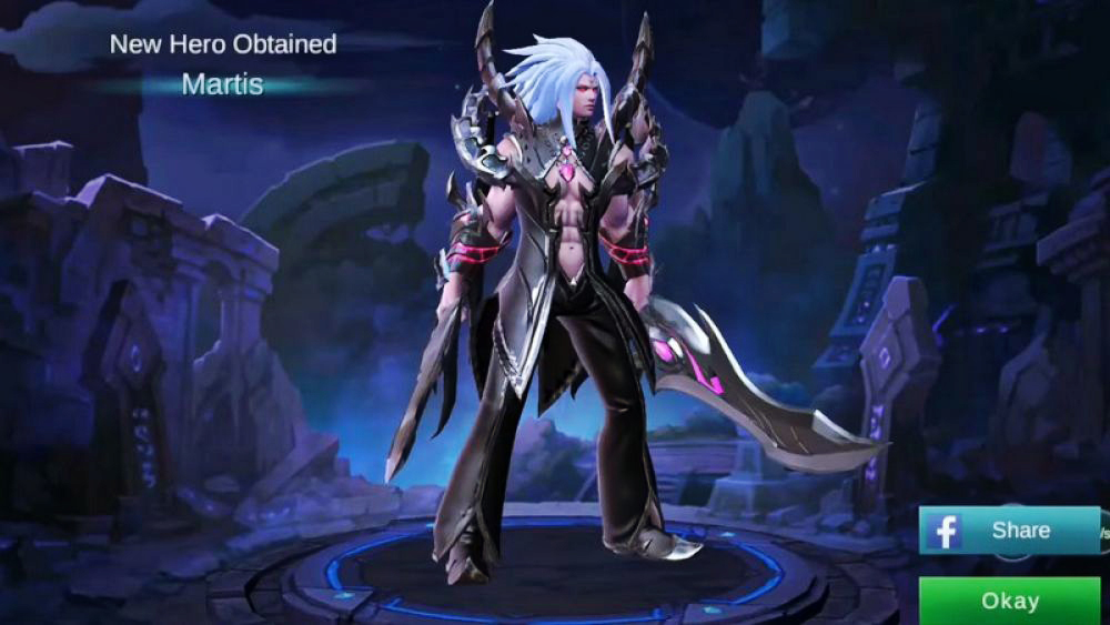 mobile legend yang bagus mobile legend yang kuat mobile legend yang lama mobile legend yang dulu mobile legend yasha mobile legend zilong mobile legend zhask mobile legend zilong wallpaper mobile legend zhask build mobile legend zask