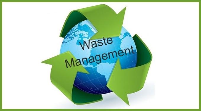 6 Ways AI Can Revolutionize Waste Management