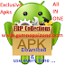 Android Version 5.1- 6.0- 7.0- 8.0- 9.0- 10 FRP Lock (google account/ gmail account) Bypass and remove APK files.