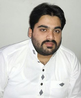 pmln khushab