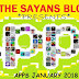 TSB Apps Released - January 2018