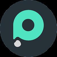 Free Download PixelFlow Mod APK