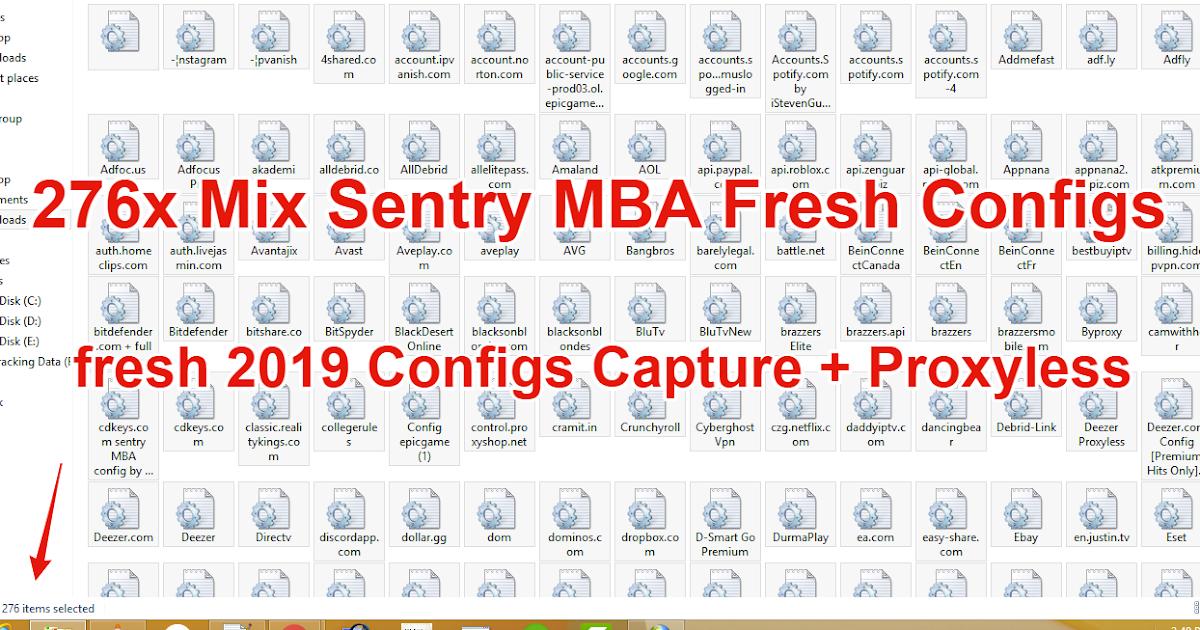 Combolist HQ Premium Accounts Cracking tool Youtube Videos: 276x