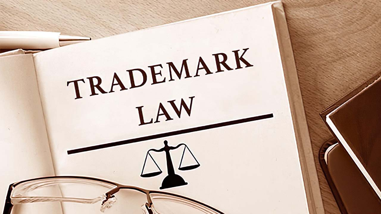 Indonesia Trademark Law, Is It Any Good?