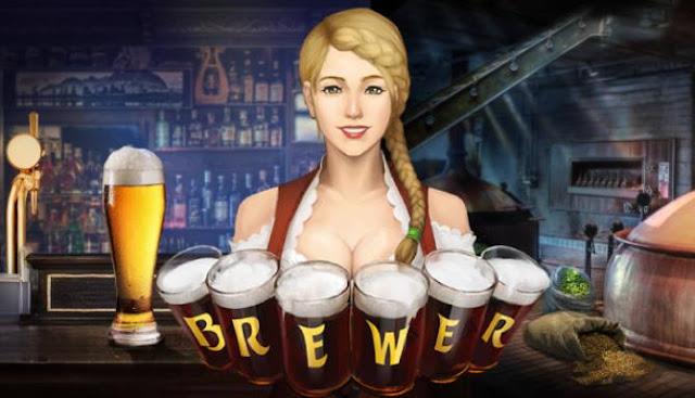 Brewer-Free-Download