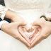 Cerita Inspiratif: Saat Cinta adalah Apa Adanya?