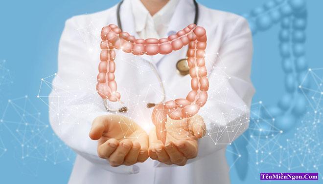 Viêm Đại tràng có thể gây ung thư Đại tràng