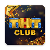 THT-CLUB APK