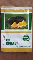 manfaat semangka kuning, semangka inul, pataya f1, benih cap kujang, tanaman semangka, jual benih semangka, toko pertanian, toko online, lmga agro