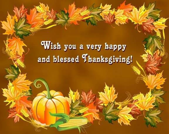 Happy-Thanksgiving-2018-Wishes in image