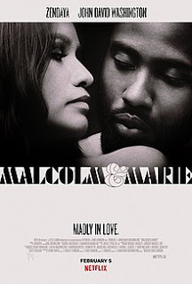 Malcolm & Marie Full Movie Download