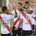 River debuta ante Estudiantes, que tendrá el debut de Zielinski