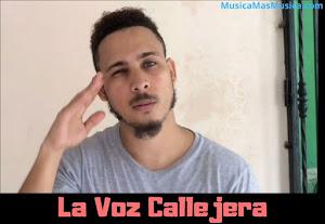 LA-VOZ-CALLEJERA-El-Veterano-La-Voz-Callejera