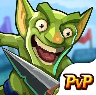 Hero of Empire Mod Apk | Latest Version | Hero of Empire Clash Kingdoms RTS