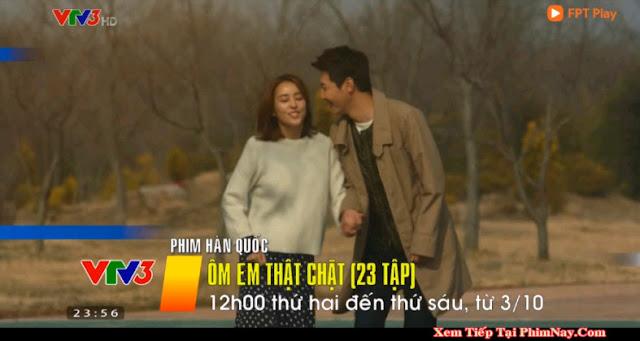 om em that chat