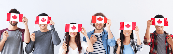 Visa Guide - Explore ways to obtain a successful student visa for Canada