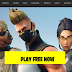 Android Beta Download Fortnite